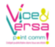 Logo-Vice-&-Versa-point-comm-quadri.jpg