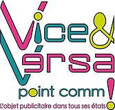 Logo vevpc.jpg