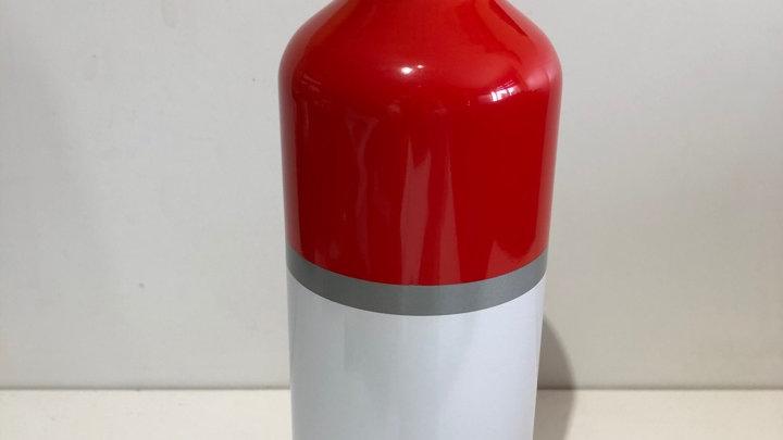 Gourde aluminium 800ml