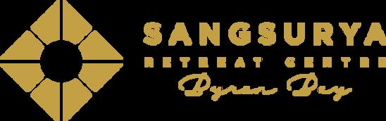 Sangsurya-Logo-LS-TRANS-BKGD-WEB.png