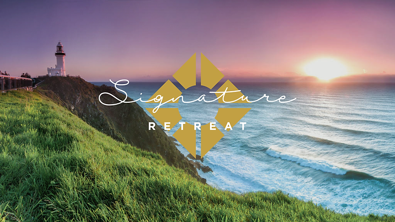Signature Retreat Logo Artwork.png