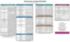 Planning_activités_19-20_-_20200107.jpg