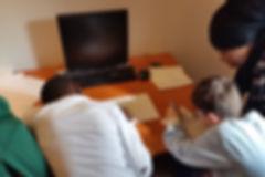 Soutien scolaire-20180612_181250.jpg