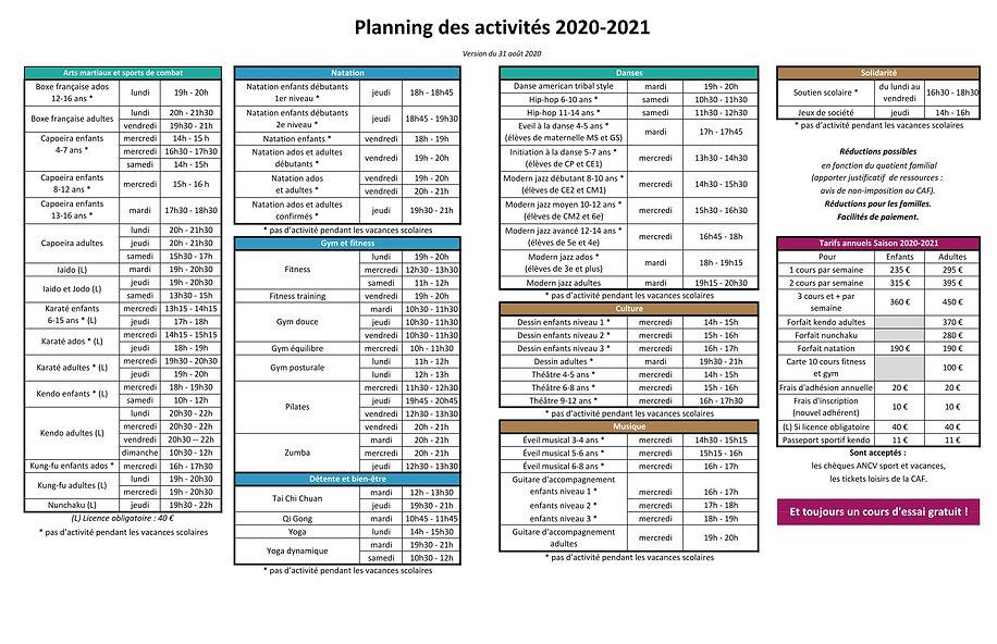 Planning_activités_20-21_-_20200831.jpg