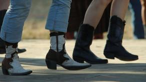 Danse country : cours de découverte gratuit !