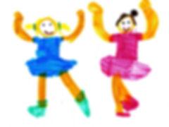 Pixabay-dance-83478_1920-Eveil initiatio