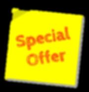Pixabay-special-offer-1422378_640.png