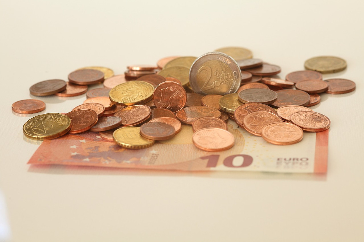 Pixabay-money-473665_1280