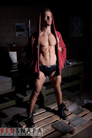 Adam-Coussins-3-362.jpg