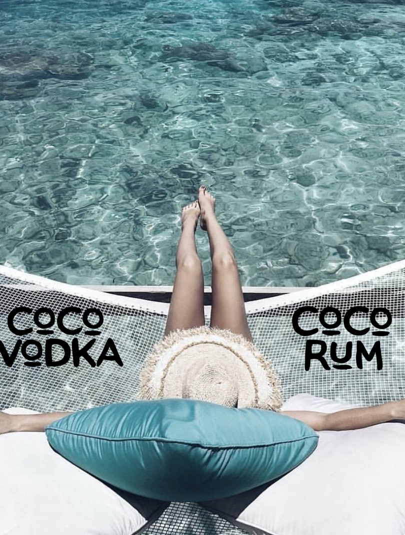 Coco Vodka and Coco Rum Beach Life.png
