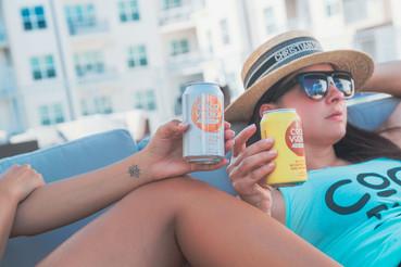 Women drinking CoCo.jpg