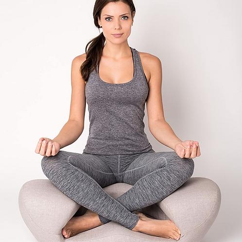 Yoga Meditation Seat