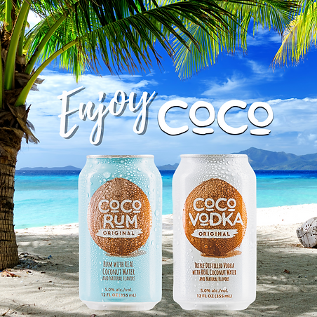 ENJOY CoCo Rum and CoCo Vodka-2.PNG