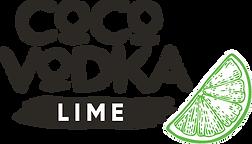 CoCo Vodka Lime logo.png