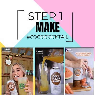 step 1 coco cocktail challenge.png