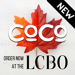 CoCo Now at the LCBO.png