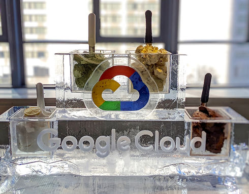 6 - Google Event.jpg
