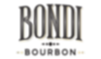 Bondi Bourbon Brand