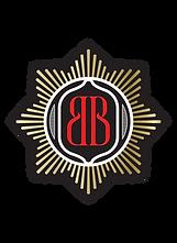 Bondi Bourbon Logo