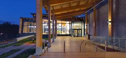 Exterior_Deck-Night-View-570x264