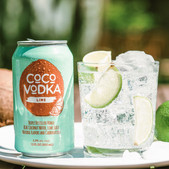 CoCo Lime Product.jpg