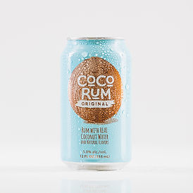 coco rum usa white background.jpg