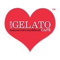LOVE LG Logo Love Heart 2018.png