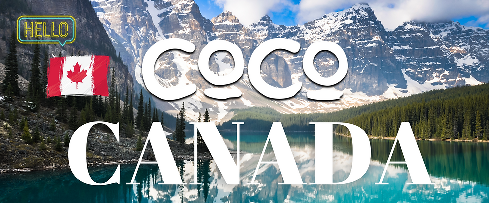 CoCo in Canada.png