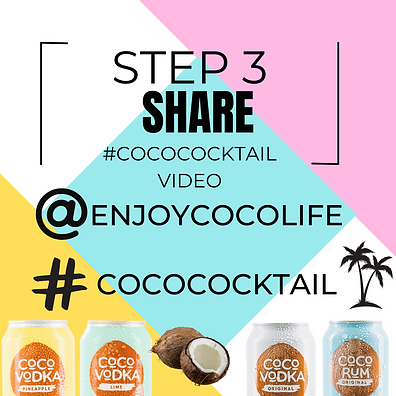 coco cocktail challenge step 3.png