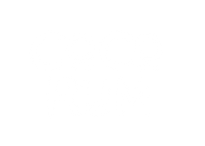 CoCo Rum White.png