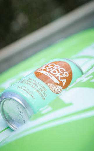CoCo Vodka Lime on Pool Toy.jpg