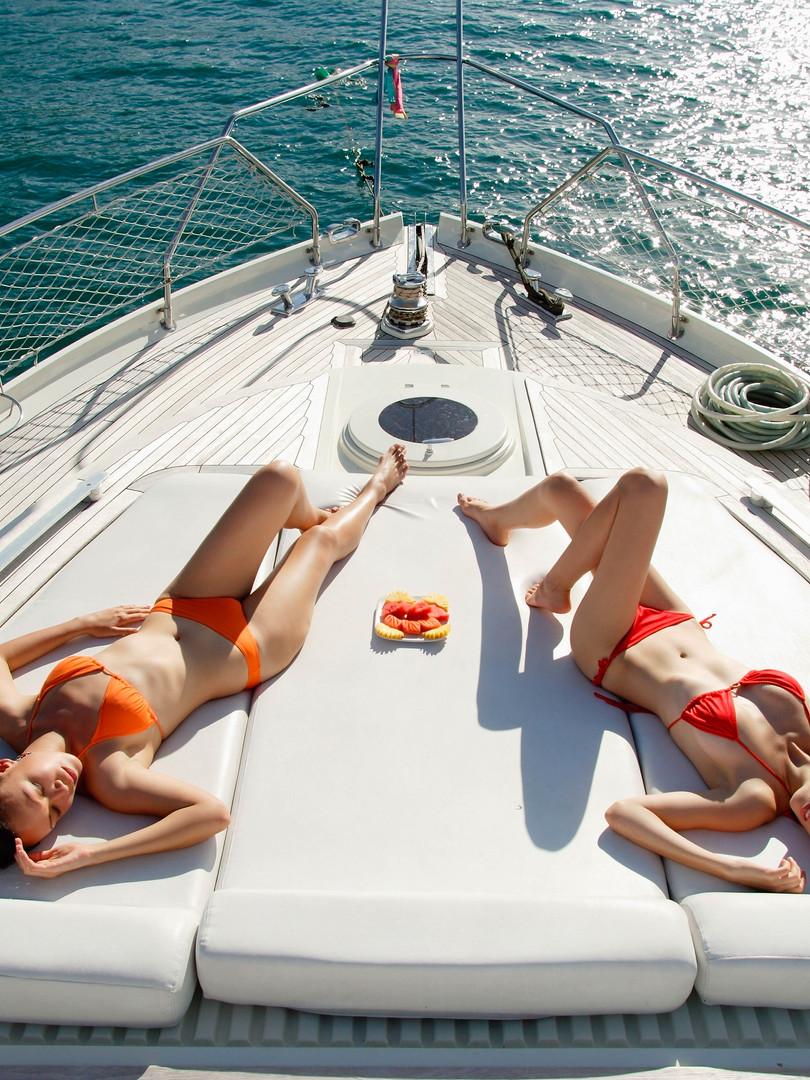 Coco Boating.jpg