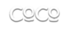 Coco%20logo%20White_edited.png