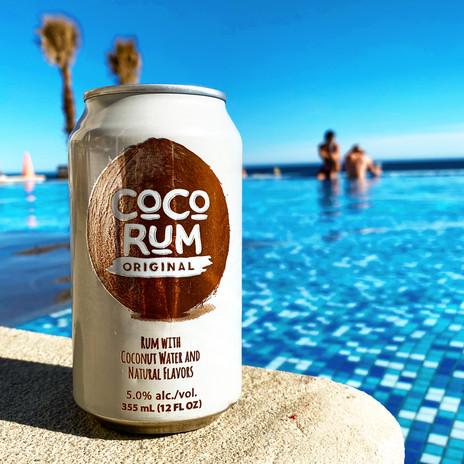 CoCo Rum
