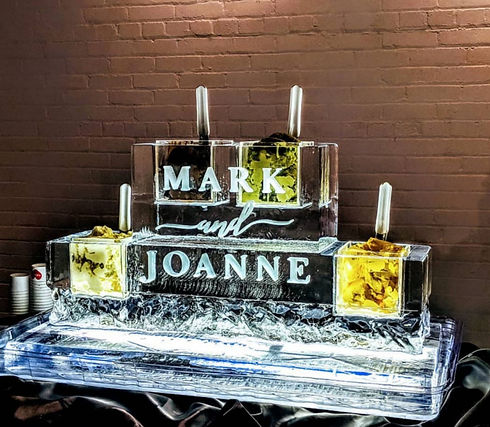 2 - Mark _ Joanne.JPG