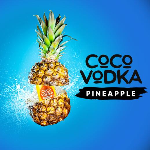 Coco Vodka Pineapple.jpg