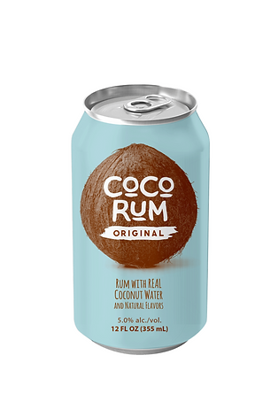 Coco Rum Can White Background.png