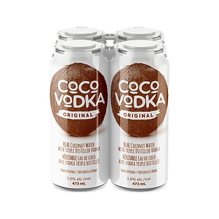 COCO VODKA 4 PACK CANADA.png