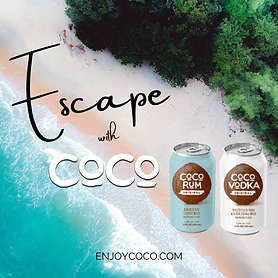 Escape with CoCo IG.PNG
