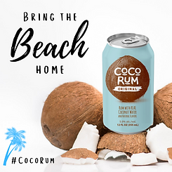 CoCo Rum NEW Blue Can 2.PNG