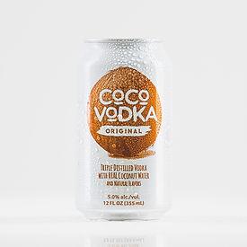 coco vodka usa white background.jpg
