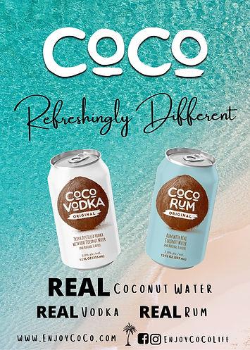 CoCo Flyer.jpg