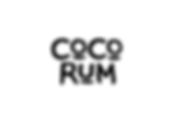 Coco Rum Logo.png