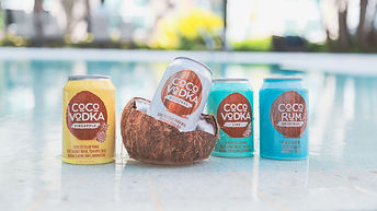 All 4 CoCo Cans.jpg
