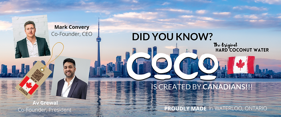 CoCo Founders in Canada-2.png