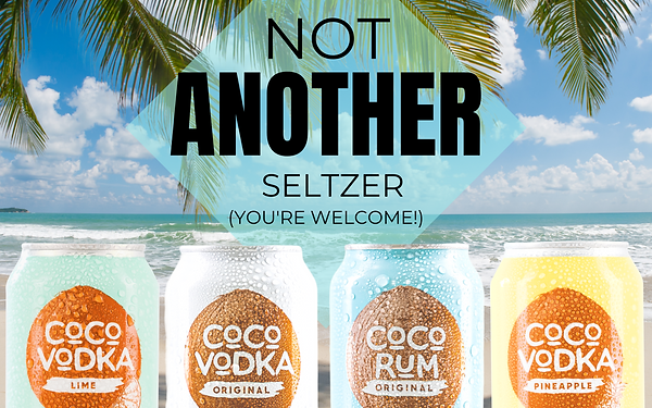 NOT ANOTHER SELTZER PAGE.png