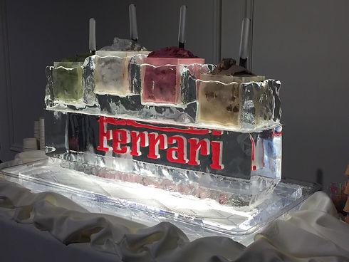 4 - Ferrari Edit.jpg