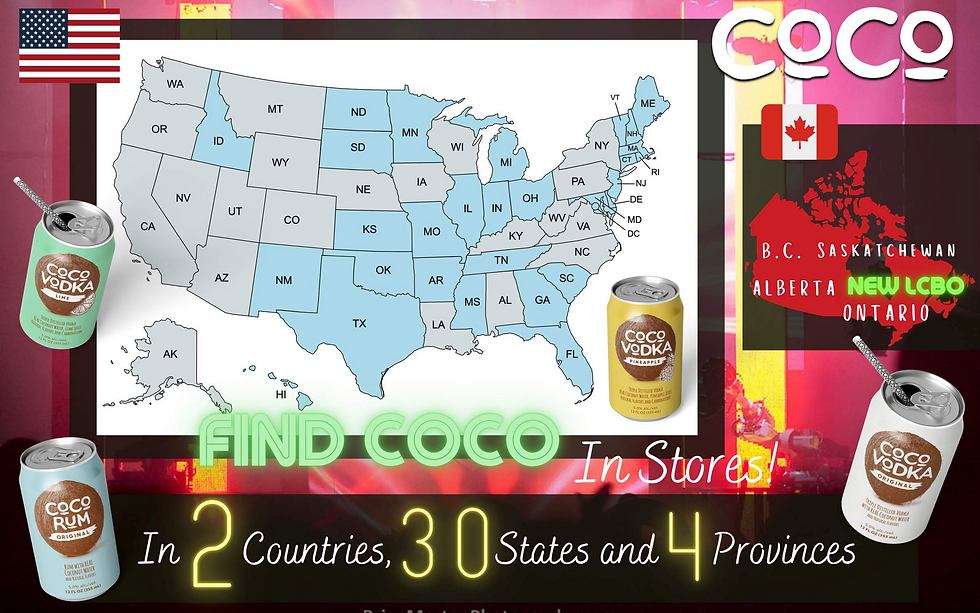 COCO VODKA MAP 2021.png