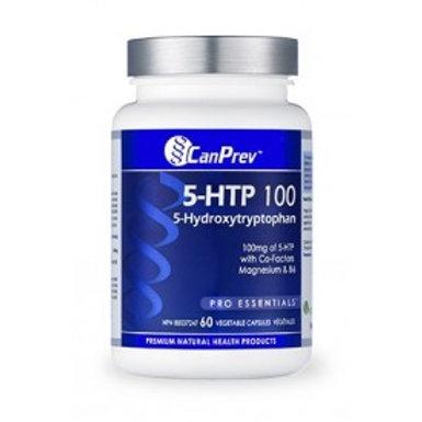 5 HTP 100 5-Hydroxytryptophan