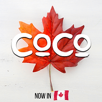 coco now in canada.png